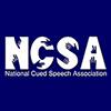 National Cued Speech Association