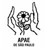 APAE DE SÃO PAULO
