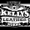 Kelly's Leather Works