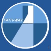 PATH-WAY: Providing Access to Happiness