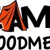 WoodmenLife Arkansas Family Activities