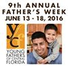 Young Fathers of Central Florida thumb