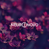 Neuro Novo