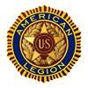 American Legion Hall - Lapeer