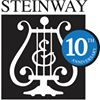 Steinway Society of Central Florida