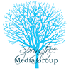 Springtree Media Group
