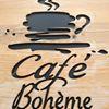 Cafe Boheme Guatemala