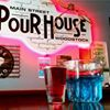 Main St PourHouse