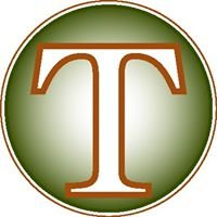 Taggart Insurance Agency