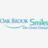 Oak Brook Smiles