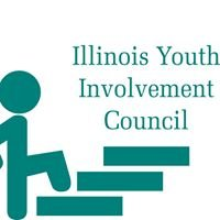 Illinois Youth Involvement Council