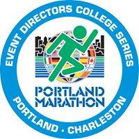 Portland Marathon Event Directors College