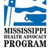 Mississippi Health Advocacy Program
