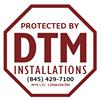 DTM Installations