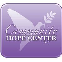 Community Hope Center of Osceola County