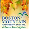 Boston Mountain Rural Health Center, Inc.