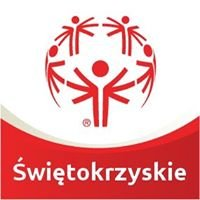 Olimpiady Specjalne Polska - Świętokrzyskie