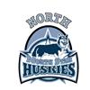 North Elementary School