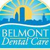 Belmont Dental Care
