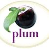 Plum Bakery 100% Gluten Free