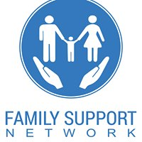 Family Support Network of Illinois