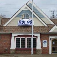 Michigan Dyslexia Institute-Detroit Metro Center