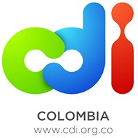 CDI Colombia