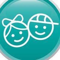 NovaCare Kids Pediatric Therapy