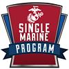 Quantico Single Marine Program