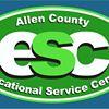 Parent Mentor - Lima/Allen County Schools