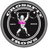 Crossfit Irons