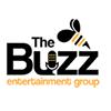 The Buzz Entertainment Group
