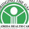 Florida Health Care Social Workers Association thumb