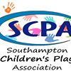 Southampton Children's Play Association