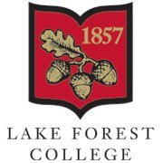 Lake Forest College Department of Music