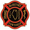 McHenry Township Fire Protection District