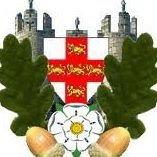 York acorn running club