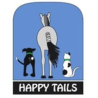 Happy Tails Animal Sanctuary