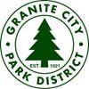 Granite City Park District