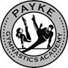 Payke Gymnastics Academy