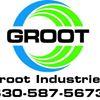 Groot Industries Inc. Southwest