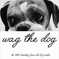 Wag the Dog, Incorporated