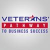 Veterans' Pathway