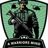 A Warriors Mind