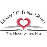 Liberty Hill Public Library