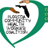 FL Community Health Worker Coalition