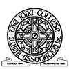 Iona College Alumni