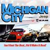 Big Chrysler Dodge Jeep Ram of Michigan City