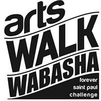Arts Walk Wabasha