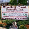 Winding Creek Nursery Inc.